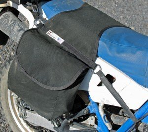 dual sport bags