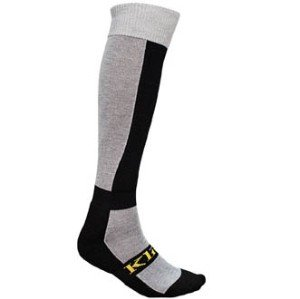 Klim MX Sock