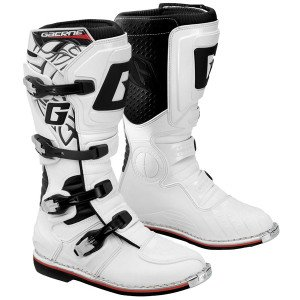 gaerne gx-1 boot review