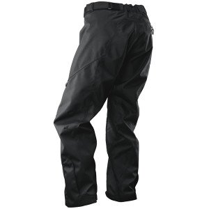thor range pants review