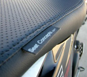 seat concepts review