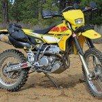 ktm fork protector for drz400