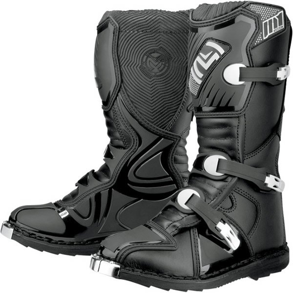 Moose Racing M1.2 Boots