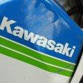 1990 kawasaki KLR650 upgrades