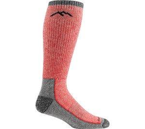 best dual sport socks