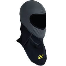 best balaclava for dual sport motorcycle riding