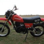 suzuki sp500 review