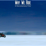 why we ride review