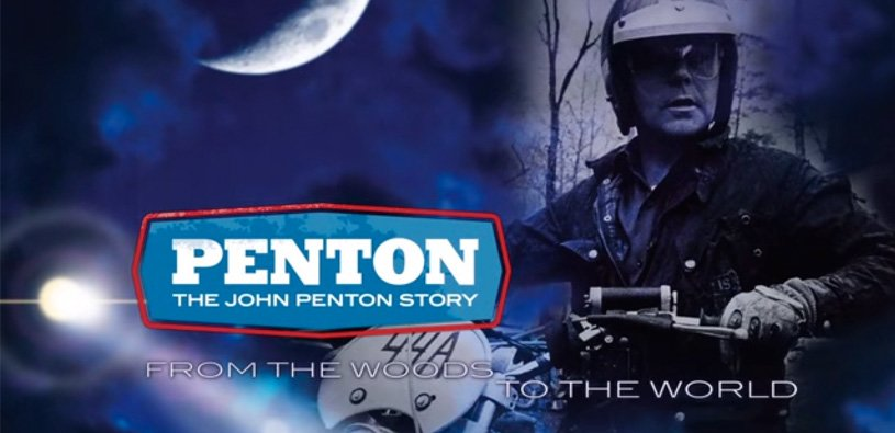 john penton movie review