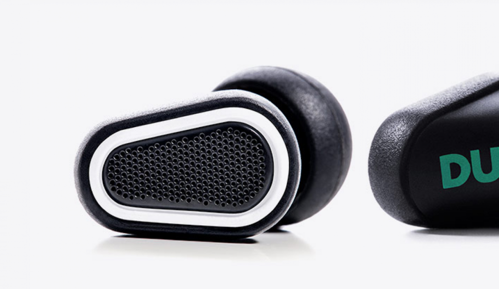 best hearing protection ear plugs for riding motorcycles