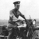 The original dual sport rider 1
