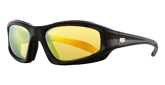 best sports goggles  Product Review: Liberty Sport Rider Collection Sunglasses - Dual ...