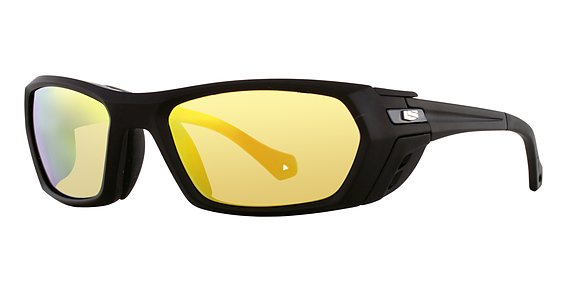 liberty sport rider collection deflector review best motorcyle sunglasses 3