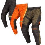 in the boot vs over the boot off road riding pants 3