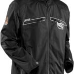 msr-rove-jacket-review