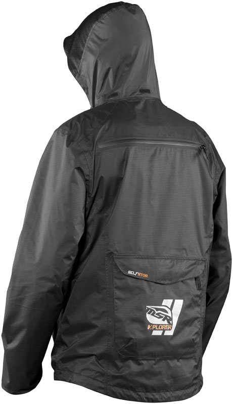 msr-rove-jacket-review