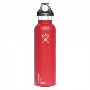 hydro flask red 21 300x300