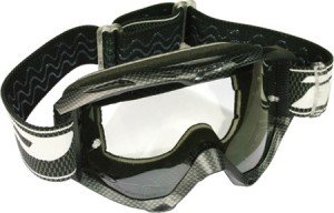 pro grip 3450 ls goggle review