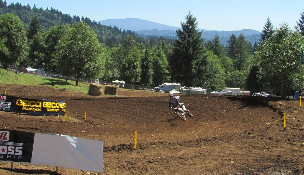 besy places to go dual sport camping